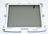 Panasonic Toughbook Touch Screen for CF-19 Mk3/4 - Used